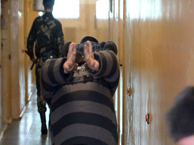 В Беларуси почти 140 заключенных сидит пожизненно
