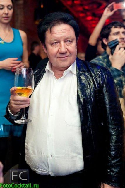Блеск и нищета русских клубов