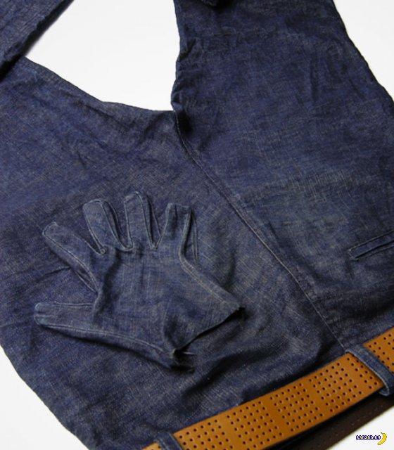 Полезные шмотки, которыми стоит пополнить свой гардероб