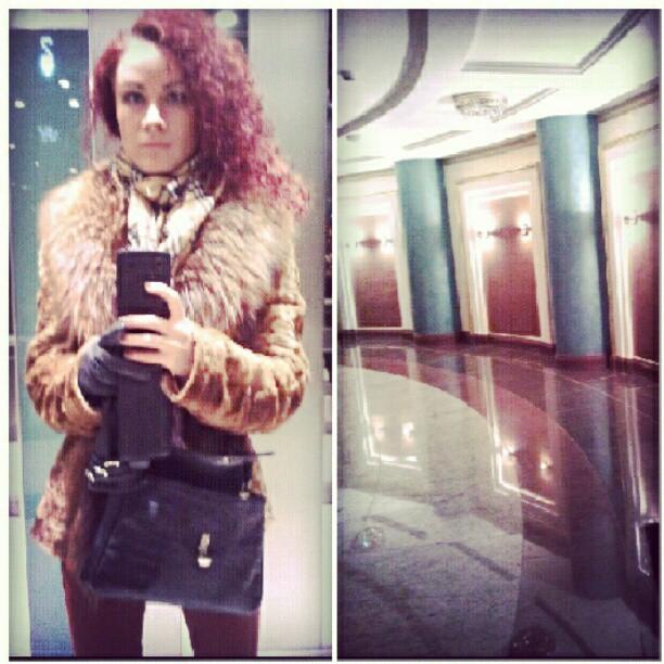 Девушки из Зазеркалья - Minsk Edition