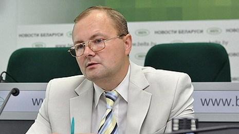 Шагун: будут единые тарифы на энергоресурсы, региональные - на ЖКУ