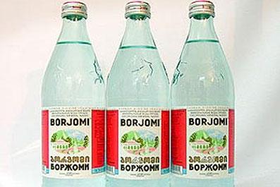 Онищенко обвинил Беларусь в контрабанде вина
