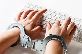 Беларусь остается в списке врагов Интернета