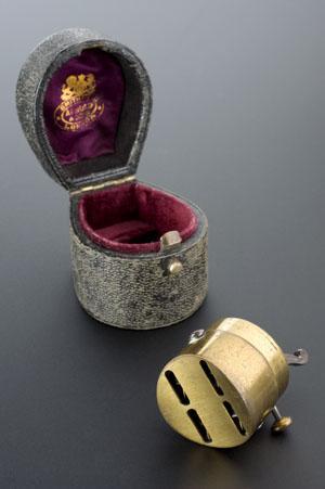 Самые кошмарные медицинские инструменты, которые сейчас остались лишь в музеях