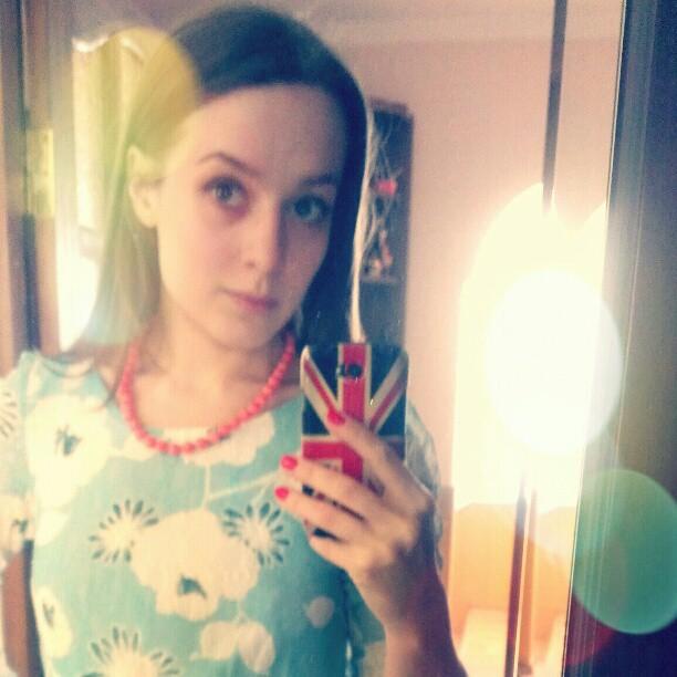 Девушки из Зазеркалья - Minsk Edition - 2