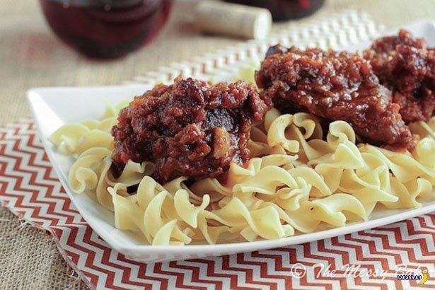 FoodPorn: День Святого Патрика!