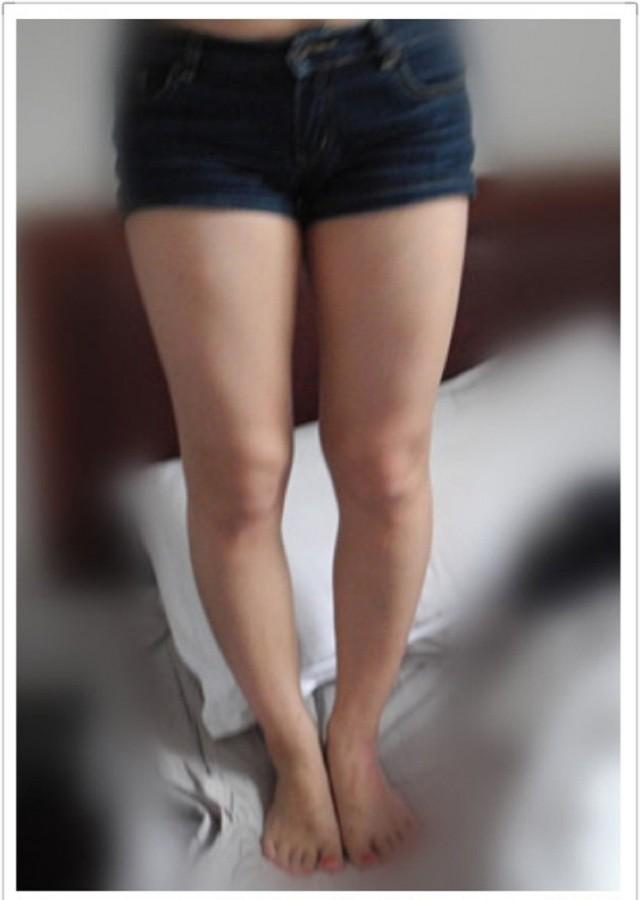 polnie-krasivie-nogi-foto