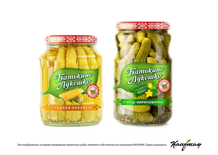 """Беларусов приучат есть из """"Батькиного лукошка"""""""