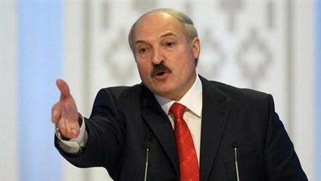 Лукашенко предложил Сингапуру купить белорусские предприятия