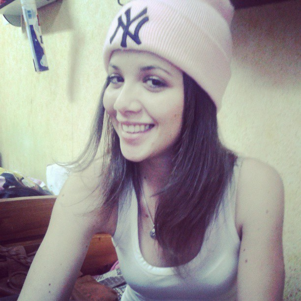 Девушки из Зазеркалья - Minsk Edition - 3