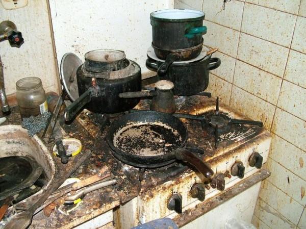 Последствия сдачи квартиры в аренду