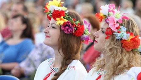За два года белорусов может стать еще на 20 тыс. меньше