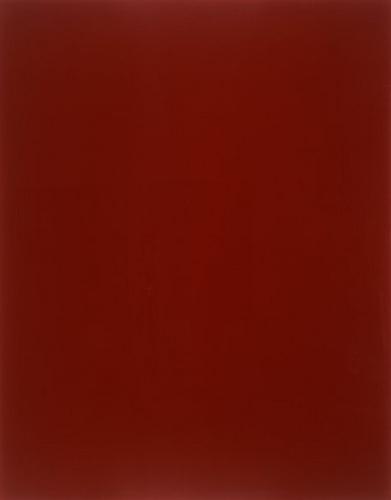 10 самых абсурдных «картин», проданных за миллионы