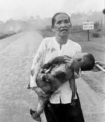 БЕССЛАВНЫЕ УБЛЮДКИ ! 40 лет назад они ушли из Вьетнама
