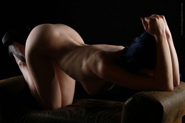 10 самых интересных научных исследований в области секса