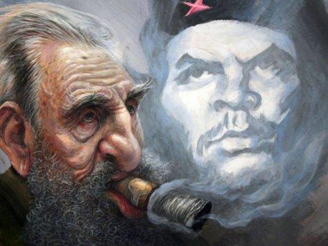Денис Лопатин — художник, иллюстратор, карикатурист