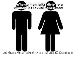 Три самых пошлых заблуждения о мужчинах и женщинах