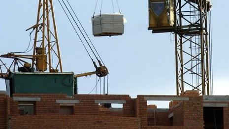 Цена за метр в индивидуальных домах не превысит 6,5 млн рублей