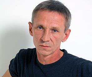 """Актер из """"Интернов"""" загадочно умер"""