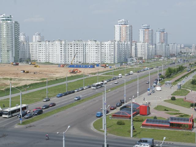 В Беларуси построенное с господдержкой жилье запретят сдавать в аренду