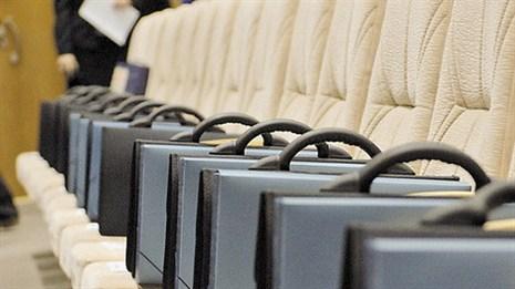 Лукашенко подписал указ об увольнении четверти чиновников