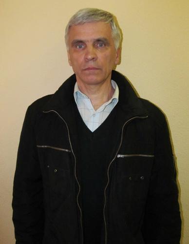 В Минске задержан очередной педофил