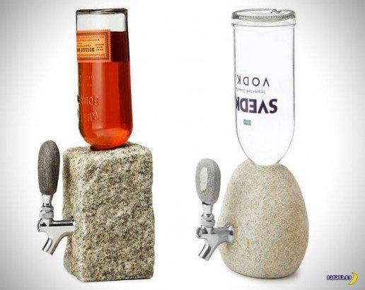 Природные камни
