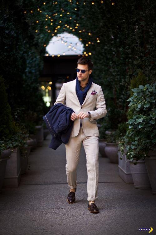 Wedding Tuxedos Wedding Suits for Men amp Groom  Mens