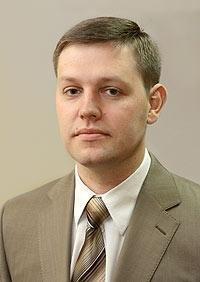 Белорусское телевидение достойно конкурирует с иностранным