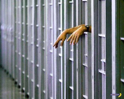 10 невинных людей, приговоренных к смерти