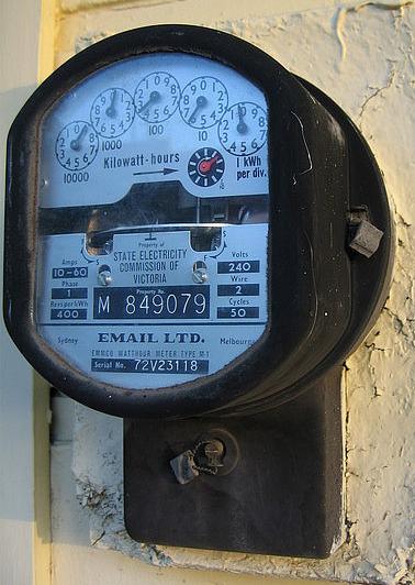 Тарифы на электроэнергию вырастут в разы