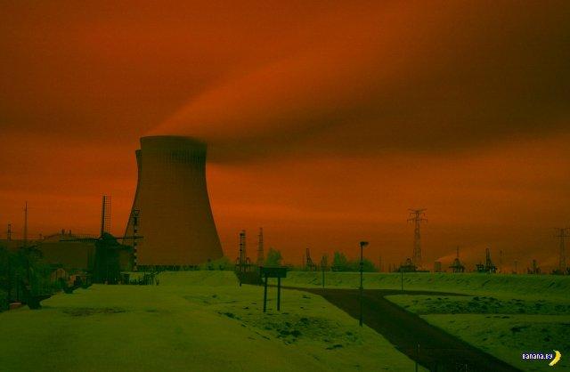 «В руках столь обидчивого правителя, как Лукашенко, запасы урана – опасная игрушка»