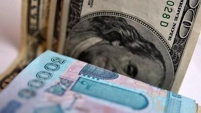 Средняя зарплата в Беларуси к концу 2013 года может составить Br5,5-6 млн.