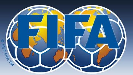 В рейтинге ФИФА Беларусь находится между Египтом и Гвинеей