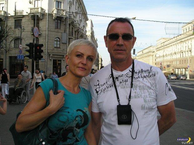 «В гостиницах Парижа жить дешевле, чем в Минске»