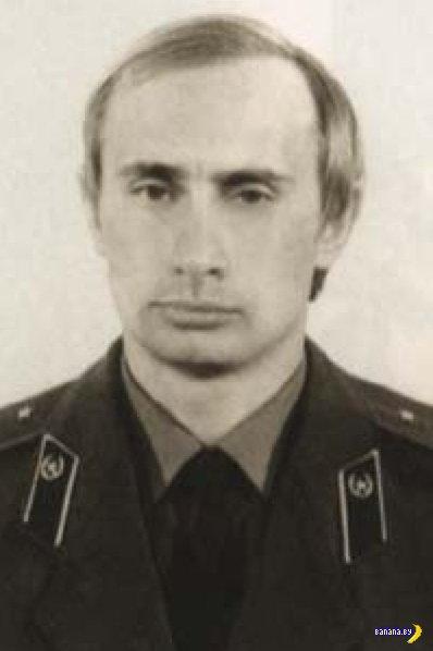 Шпионские штучки КГБ