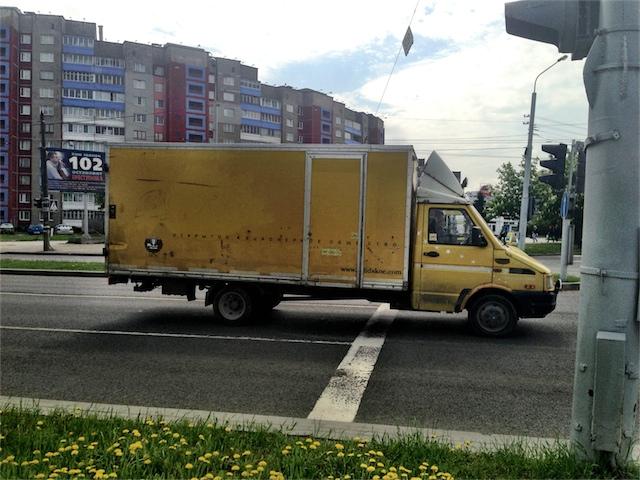 Белорусские пивовары теряют внутренний рынок