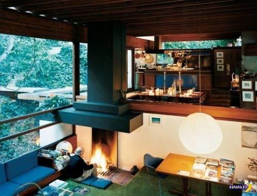 Дома и квартиры твоей мечты - 2