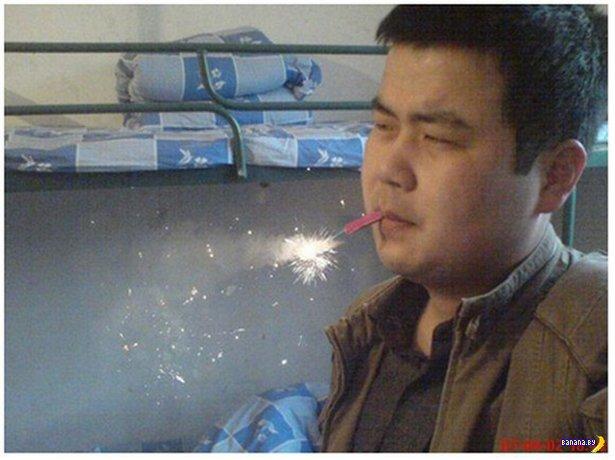 Отредактируйте мое фото! - Made in China