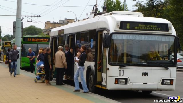 Проезд подорожает до двух тысяч рублей