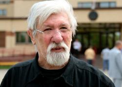Юрий Хащеватский: Россия воспитывает Лукашенко даже с помощью «Евровидения»