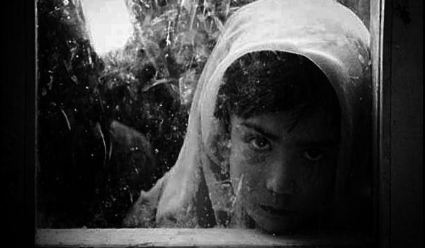 8-летняя невеста муллы умерла в первую брачную ночь