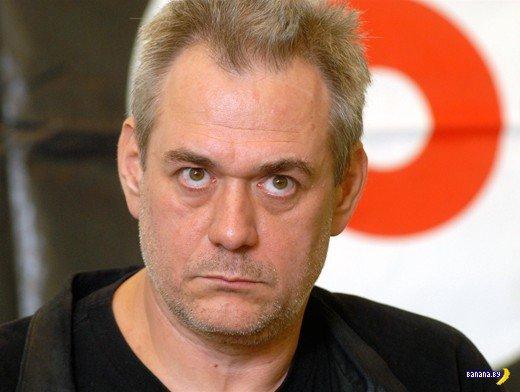 Телеведущий Доренко лишился четырёх квартир в Минске.
