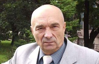Александр Комаровский: Воевать же в Афганистане было намного легче, чем жить в Беларуси