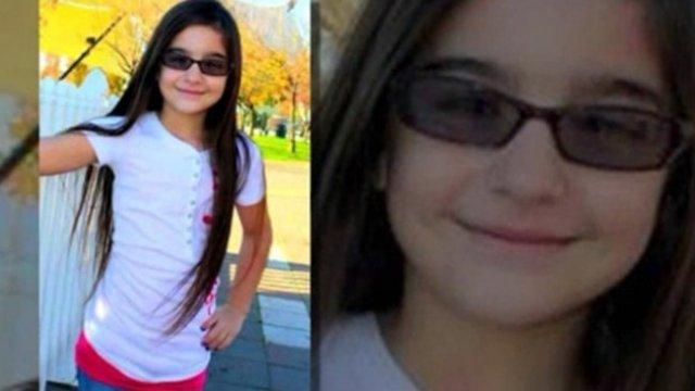 В США подросток убил сестру