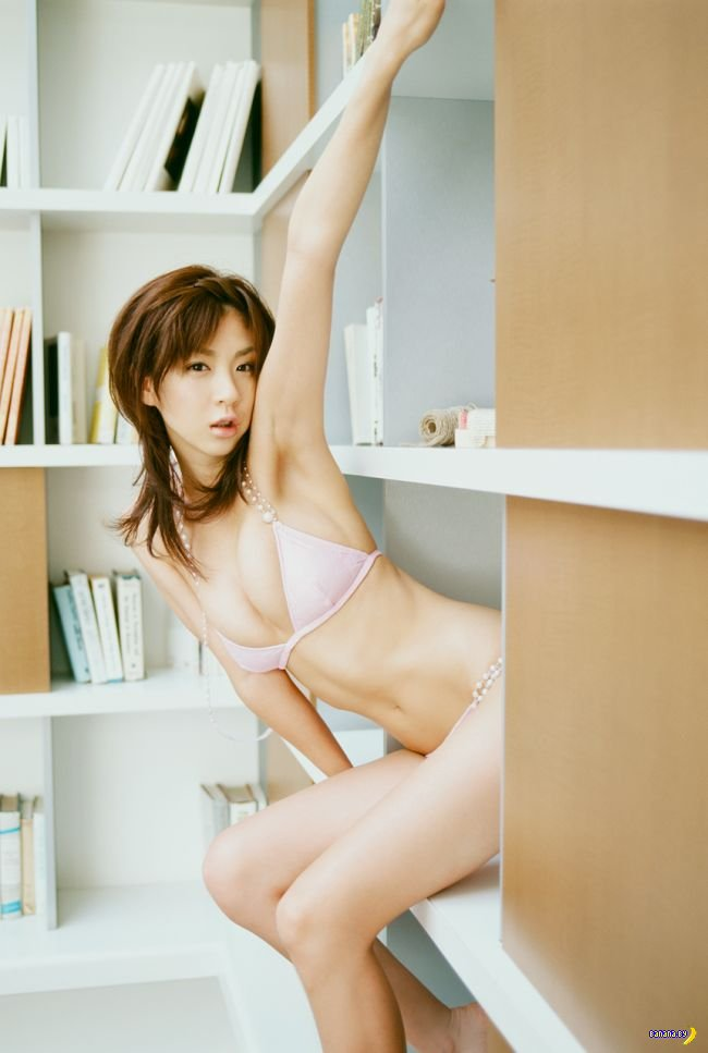 Куколка Aki Hoshino
