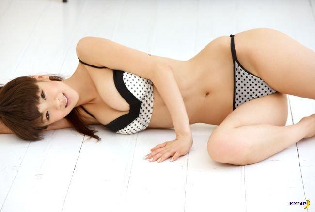 ������� Aki Hoshino