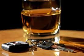В Беларуси пьяных водителей будут сажать на срок до 10 лет