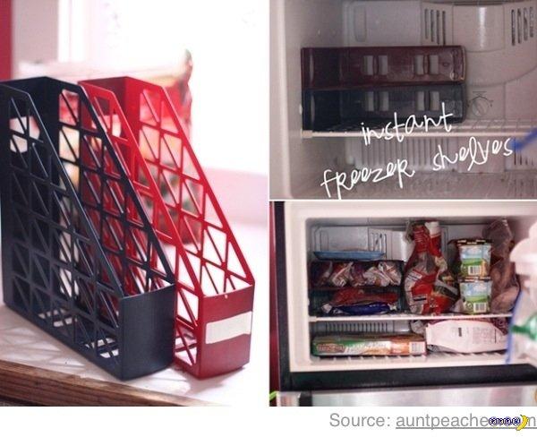 Полезные советы, как содержать холодильник в порядке