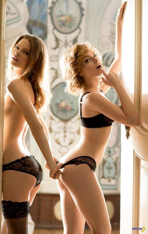 Amateur models personal pages